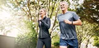 How Can You Avoid Knee Pain When Running?