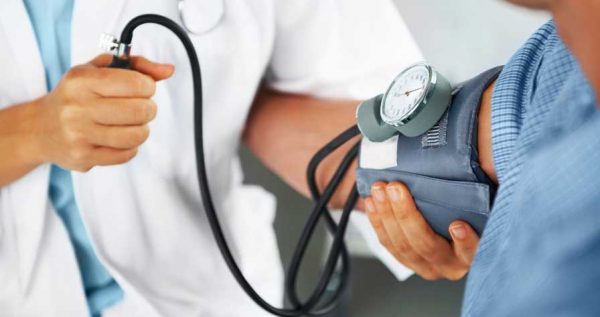 Lower-Blood-Pressure-Naturally