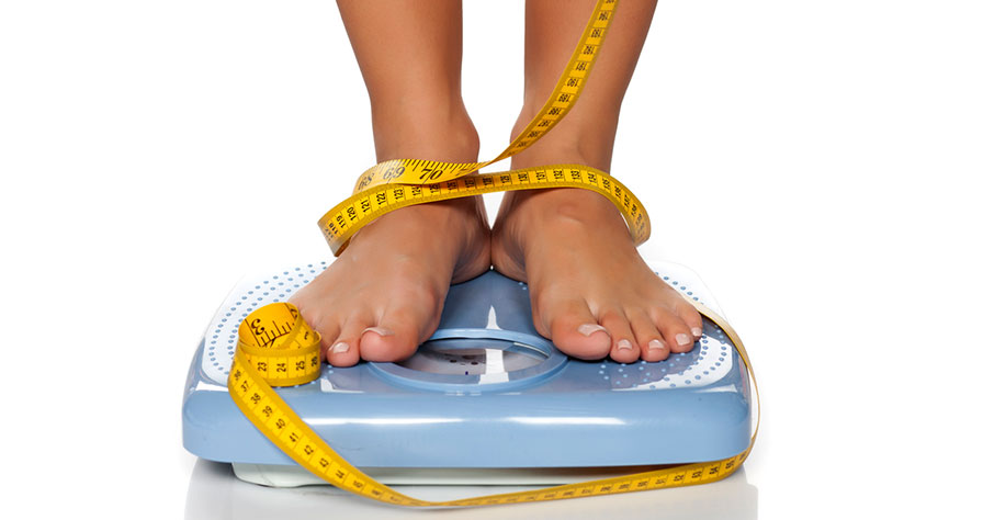Why-Arent-You-Losing-Weight