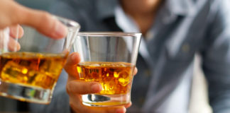 Can I drink alcohol with diabetes?