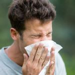 Allergy-Mistakes-When-Exercising