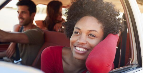 Tips for Safe Driving