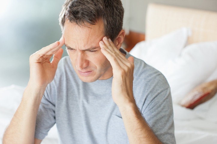 Tips for Migraine Pain