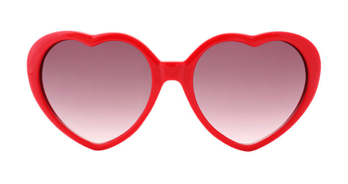5 Tips for Buying Sunglasses