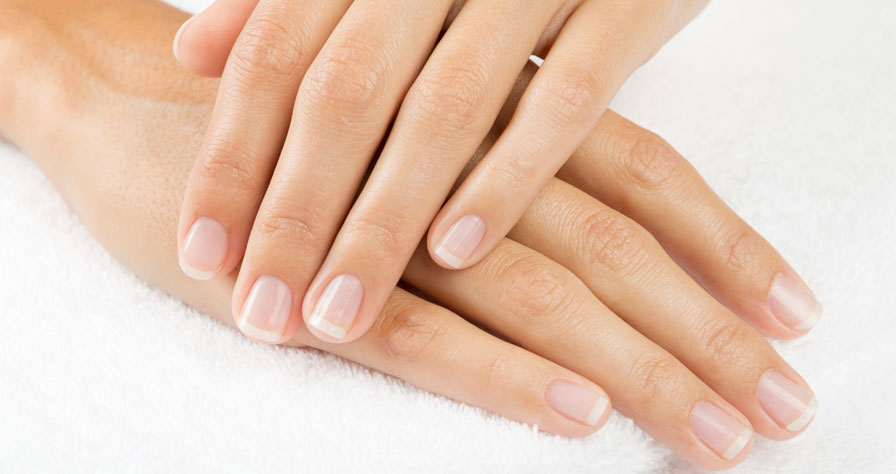 Hair, Skin & Nails Health - Baptist Blog