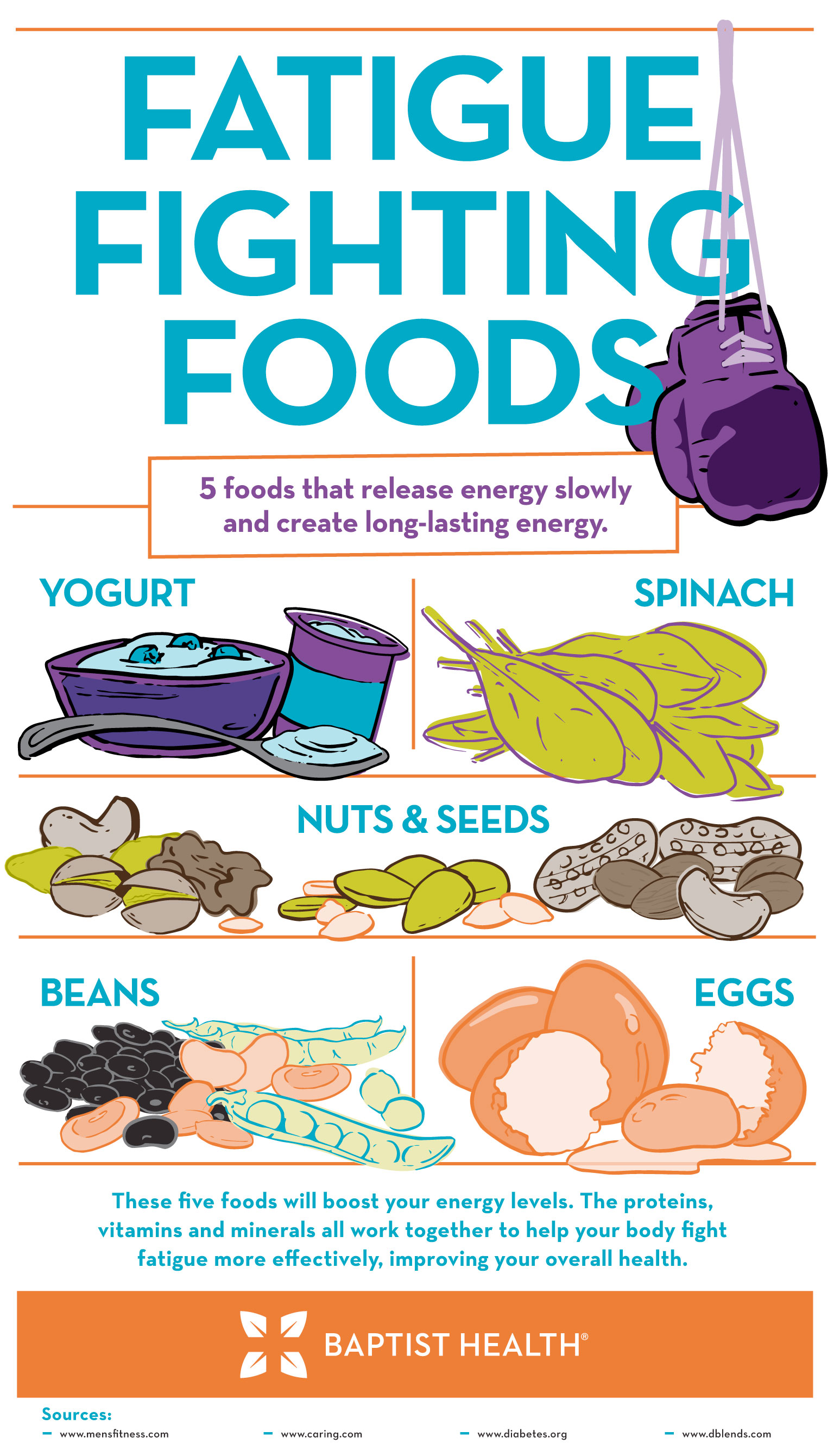 Foods-that-fight-fatigue-infographic