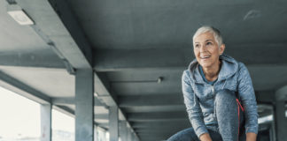 Remedies for Menopause