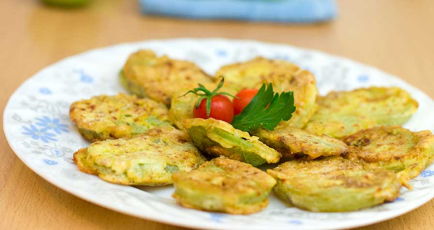 Fried-Green-Tomatoes-Recipe