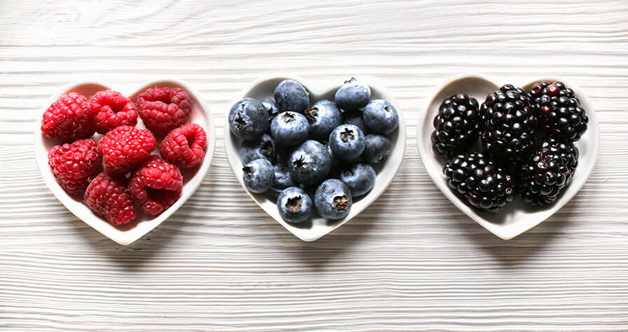 Tips to Prevent or Improve Heart Disease