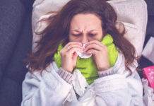 Flu-or-Cold