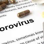 Norovirus Prevention