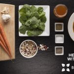 Recipe-Kale-Bean-Soup