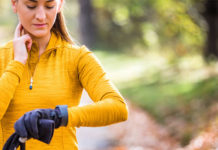 Heart-Rate-Myths-Debunked