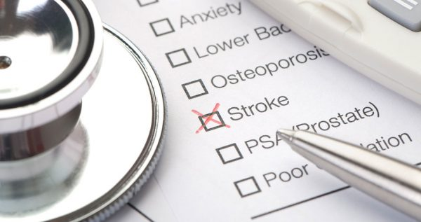 Stroke-Myths-Facts