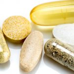 Vitamins-You-Might=Be-Overdoing