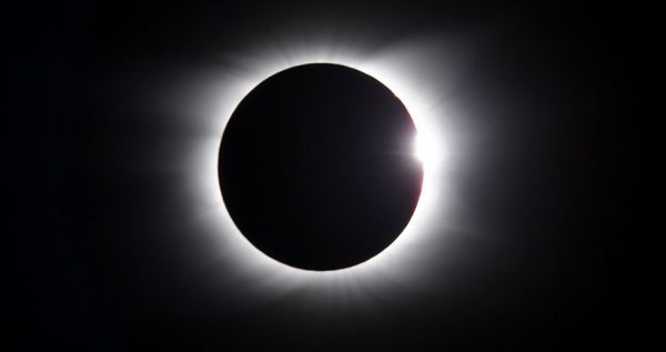 Eclipse-Safety-Precautions