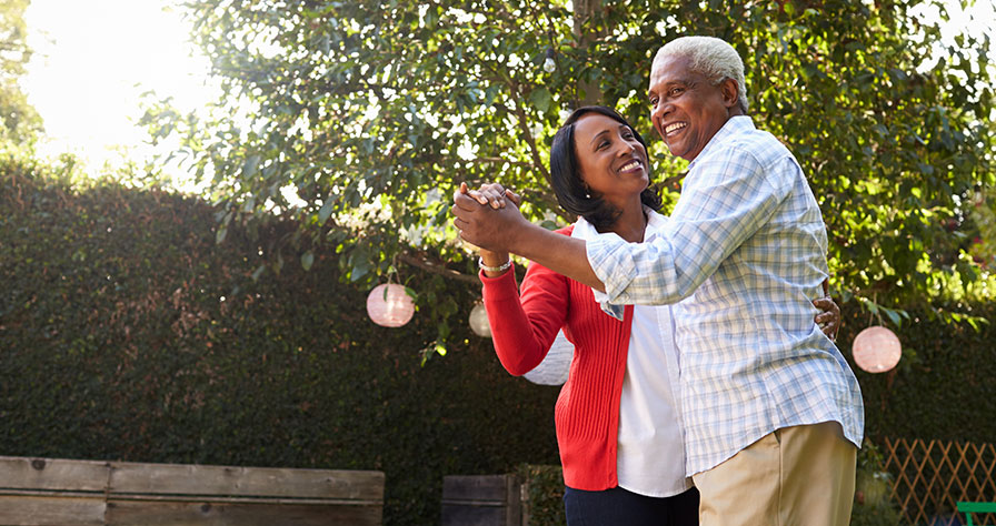 4 Fun Ways for Heart Health