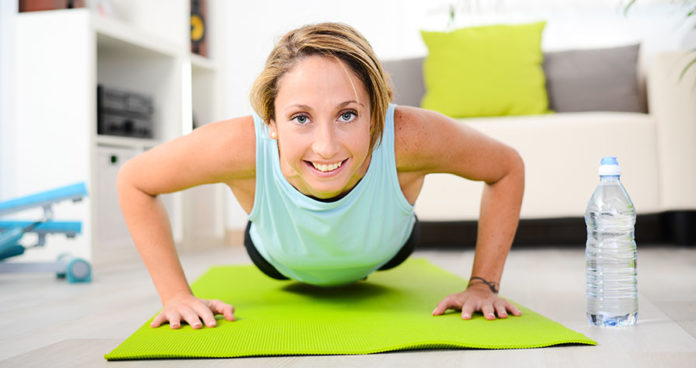 10-minute-fitness