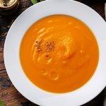 flourish-recipe-pumpkin-soup