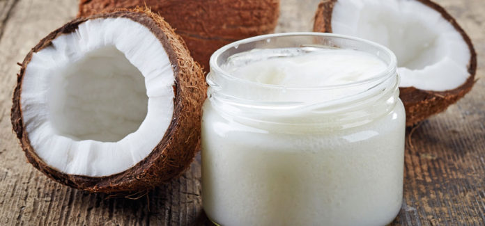 Coconut-Oil-Facts