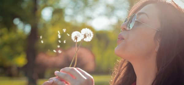 common myths about allergies