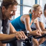 Low Impact Cardio or HIIT