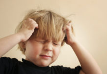 How to Tell if You Have Lice