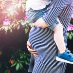 Pregnancy and Shortness of Breath