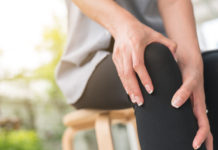 Guide to Torn Meniscus Recovery - Baptist Blog