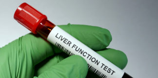 Liver Function Hepatitis Awareness