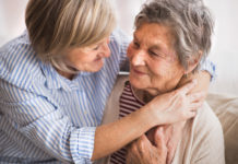 benefits of palliative care