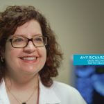 Amy Richardson, MD La Grange