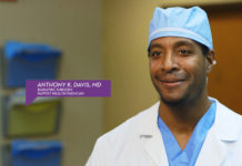 Anthony K. Davis, MD Paducah
