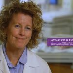 Jacqueline H. Riely MD, MS Floyd (1)