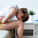 8 Natural Remedies for Upset Stomach