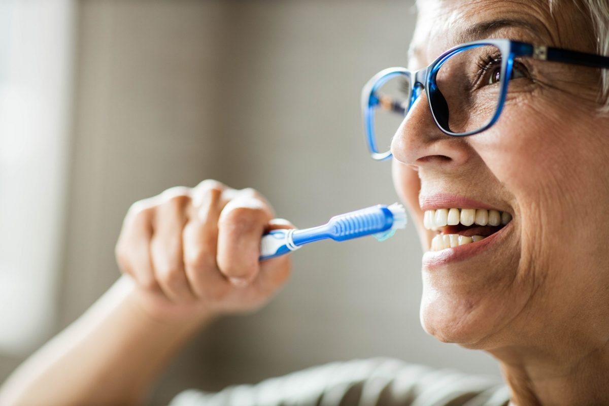 Diabetes & Dental Care: 7 Tips for a Healthy Mouth