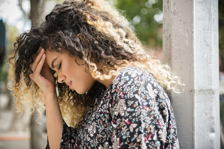 Hormonal Changes and Headaches in Females